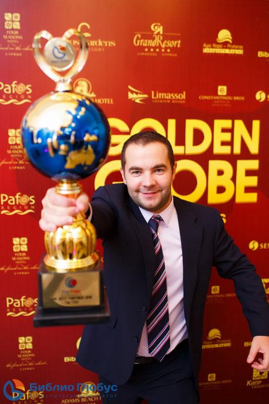 Иван Глушков о Top Trips, «черном списке» туроператоров и конкуренции в туризме