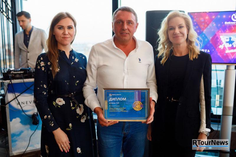 The Magic of the Turkish Summer: «Библио-Глобус» и Calista магически открыли летний сезон