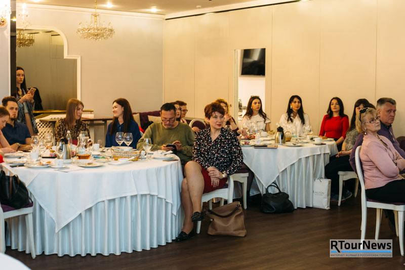 Хиты продаж и новинки Черногории - Good Time презентовал адриатическое лето 9