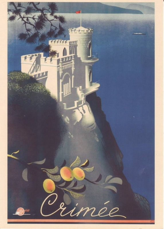 tourismposters08