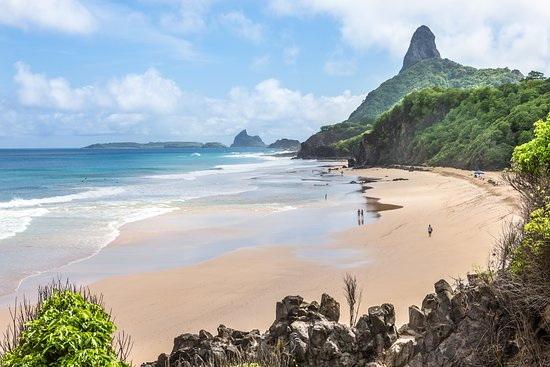 Лучшие пляжи мира-2020 по версии TripAdvisor 3
