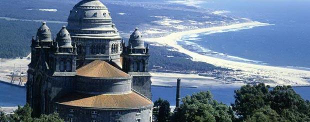 10 самых красивых прибрежных городов Португалии 19