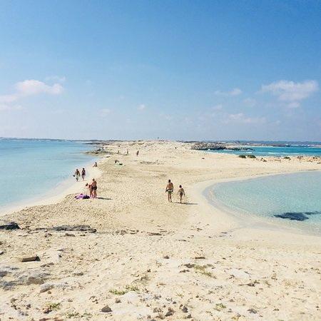 Лучшие пляжи мира-2020 по версии TripAdvisor 29