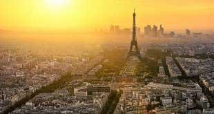 Турбизнес Франции подсчитал ущерб от терактов ИГ