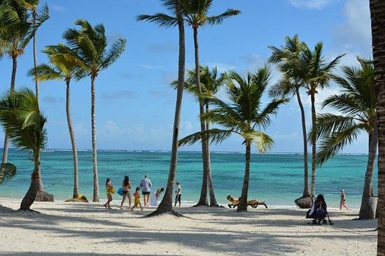 Лучшие пляжи мира-2020 по версии TripAdvisor 39