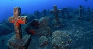 ТОП-7 удивительных мест Канарских островов 13