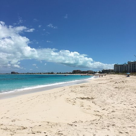 Лучшие пляжи мира-2020 по версии TripAdvisor 5