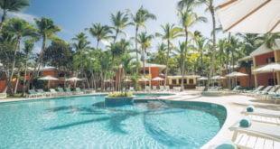 Отели Доминиканы объявляют даты открытия 3