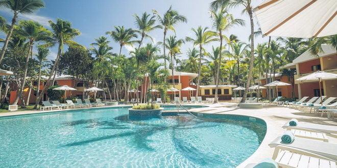 Отели Доминиканы объявляют даты открытия 1