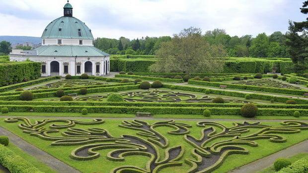 Топ 10 must-visit мест в Чехии 13