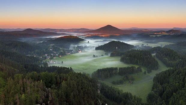 Топ 10 must-visit мест в Чехии 17