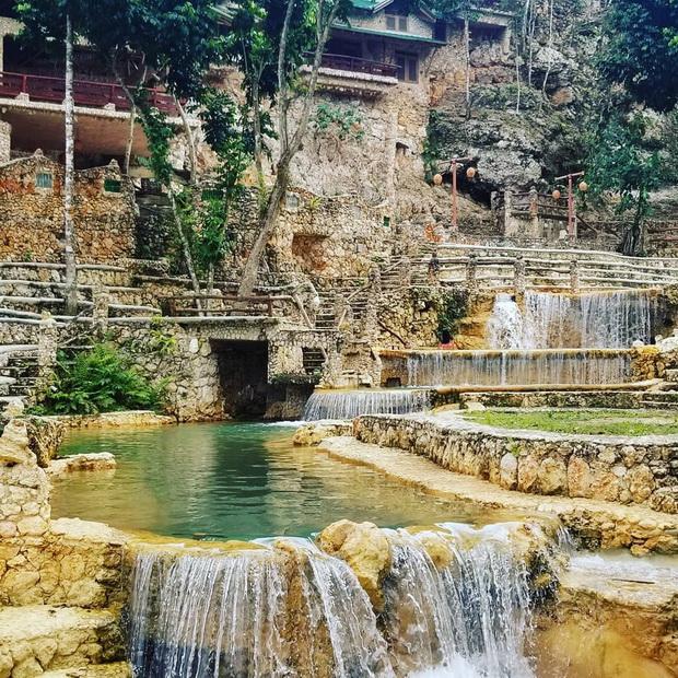 Топ-5 самых необычных отелей Доминиканы 11