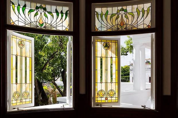 Топ-5 самых необычных отелей Доминиканы 7
