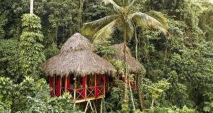 Топ-5 самых необычных отелей Доминиканы 27