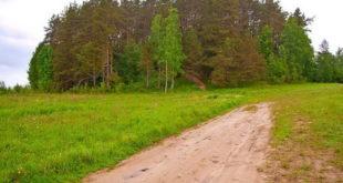 Мистические места Псковской области 9