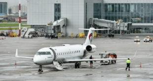 Прямые рейсы на родину Деда Мороза откроются из Санкт-Петербурга 1