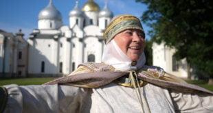 Топ-10 главных достопримечательностей Великого Новгорода 6