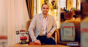 """Роман Цаллагов - о новинках RCD Hotels, туризме в условиях пандемии и """"плюшках"""" для турагентов 10"""