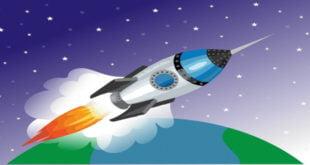 Мобильные приложения, интернет-портал, кемпинг и космический туризм - кому и на что выделены гранты Ростуризма 8