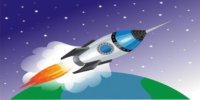 Мобильные приложения, интернет-портал, кемпинг и космический туризм - кому и на что выделены гранты Ростуризма 1