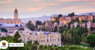 Учиться никогда не поздно! Стартовал новый семестр онлайн-академии «Испания» 9