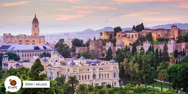 Учиться никогда не поздно! Стартовал новый семестр онлайн-академии «Испания» 1