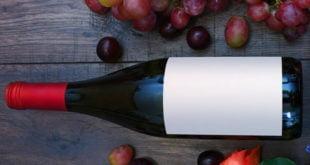 Почему лучше выбирать сухие вина 13