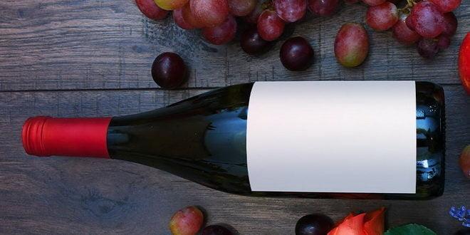 Почему лучше выбирать сухие вина 1