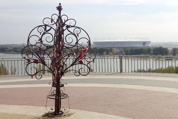 Что посмотреть в Ростове-на-Дону: топ-10 мест 17