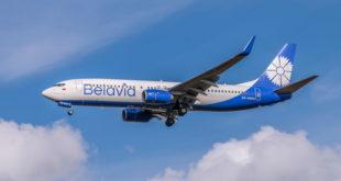 """""""Турпомощь"""": отмена рейсов Belavia не повлияет на выездной туризм 3"""
