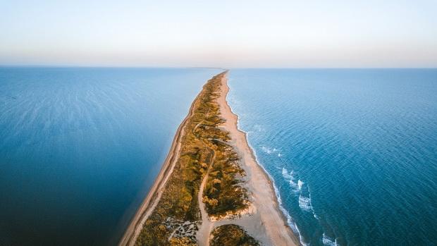 ТОП-7 пляжей Анапы 3