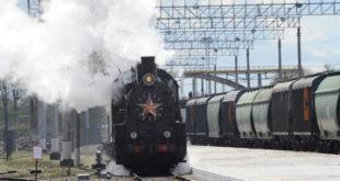 Новые локации и эксклюзивные экскурсии Калининградской области 9