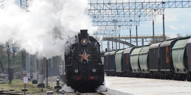 Новые локации и эксклюзивные экскурсии Калининградской области 1