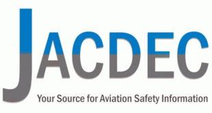 «Россия» вошла в число самых безопасных авиакомпаний мира 8