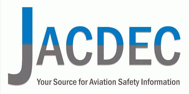 «Россия» вошла в число самых безопасных авиакомпаний мира 1