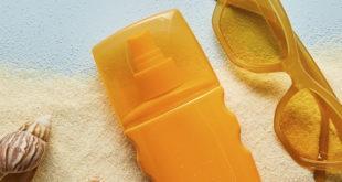 Как выбрать солнцезащитный крем? 3