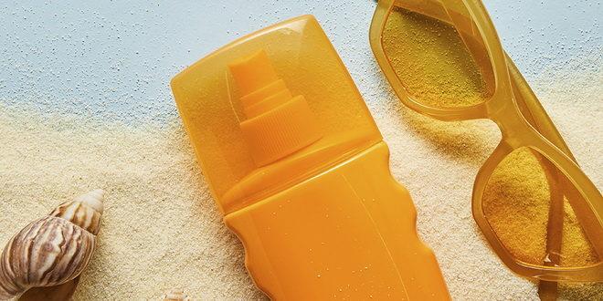 Как выбрать солнцезащитный крем? 1