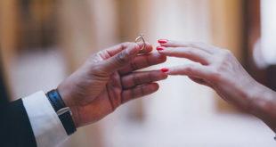 «Ты выйдешь за меня?» - топ-5 нетипичных мест для того, чтобы задать самый главный вопрос 13