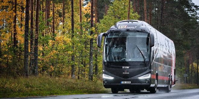Крупный перевозчик возвращается на маршрут Петербург - Хельсинки, но туристам радоваться рано 1