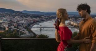Достопримечательности Будапешта, которые обязательно нужно увидеть 3