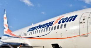 Восстановлено авиасообщение Петербурга с Чехией 8