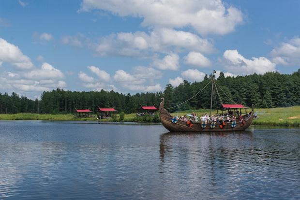 Топ-15 мест Беларуси, о которых вы не знали 3