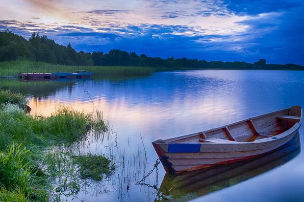 Топ-15 мест Беларуси, о которых вы не знали 9