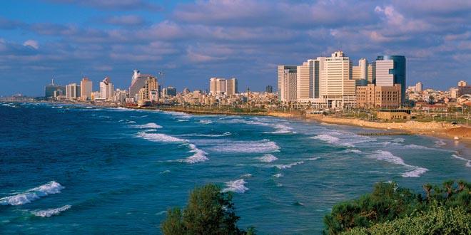 «Роял Израиль»: уходит или работает?
