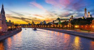 52 страны, 16 дней - электронные визы вводятся в России с Нового года 9