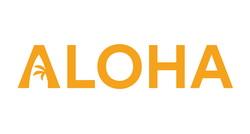 «Алоха» раскрепощается, или X2 неизбежен