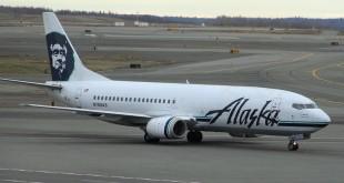 В США самолет экстренно посадили из-за забытого в багажном отсеке грузчика