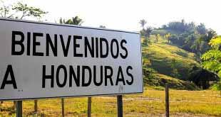 Гондурас стал безвизовым для россиян