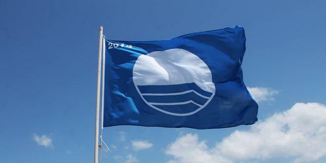 13 пляжей Сочи получили «Голубой флаг» 1