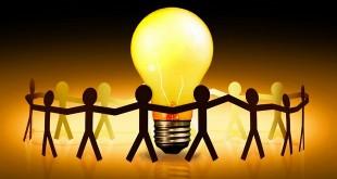 Крупные сети турагентств объединились в новый отраслевой союз